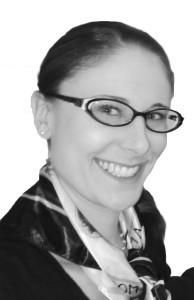 Nicola Thayil founder of nhm translation